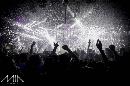 Discoteca 1 Foto - Capodanno Mia Clubbing Porto Recanati
