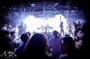 Discoteca 2 Foto - Capodanno Mia Clubbing Porto Recanati
