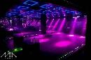 Discoteca 8 Foto - Capodanno Mia Clubbing Porto Recanati