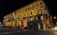 Mercatini di Natale a Macerata Foto