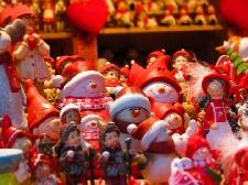Il Barattolo di Natale - Edizione 2017 Foto