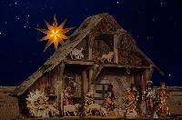 Eventi di Natale a Macerata Foto