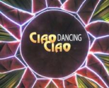 Capodanno Discoteca Ciao Ciao Dancing Colbuccaro