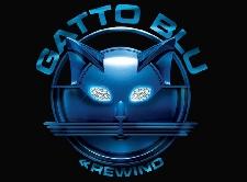 Capodanno Discoteca Gatto Blu Rewind Civitanova Marche