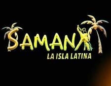 Capodanno Discoteca Samana Latino Macerata Corridonia